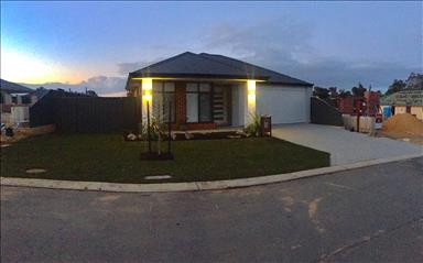 House share Baldivis, Perth $150pw, 4+ bedroom house