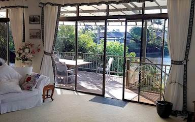 House share Bundall, Gold Coast and SE Queensland $155pw, 2 bedroom house