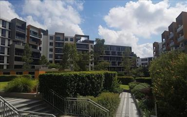 House share Arncliffe, Sydney $295pw, 2 bedroom apartment