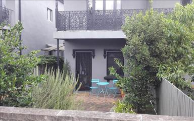 House share Annandale, Sydney $300pw, 3 bedroom house