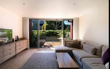 House share Alexandria, Sydney $420pw, 3 bedroom house
