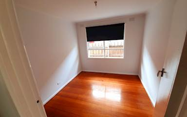 House share Abbotsford, Melbourne $181pw, 3 bedroom house