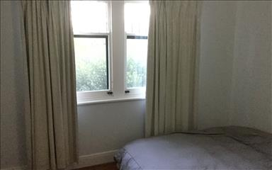 House share Nailsworth, Adelaide $200pw, 2 bedroom house