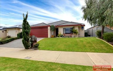 House share Baldivis, Perth $150pw, 3 bedroom house