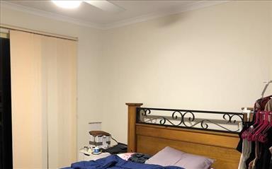 House share Modbury Heights, Adelaide $165pw, 3 bedroom house