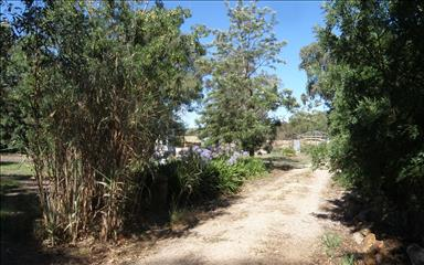 House share Mount Bruno, Vic - Northern $46pw, 2 bedroom house