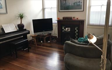 House share Annandale, Sydney $355pw, 3 bedroom house