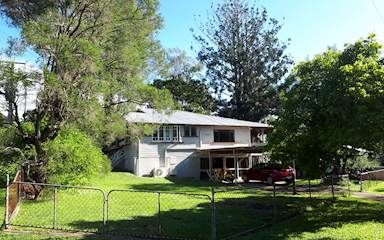 House share Ashgrove, Brisbane $180pw, 3 bedroom house
