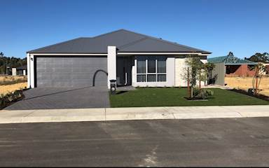 House share Byford, Perth $150pw, 3 bedroom house