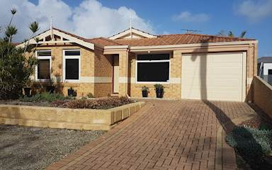 House share Cloverdale, Perth $155pw, 2 bedroom house