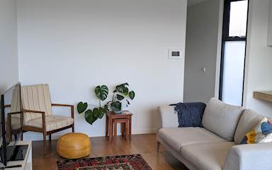 House share Abbotsford, Melbourne $240pw, 3 bedroom house