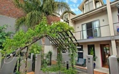House share Alexandria, Sydney $315pw, 4+ bedroom house