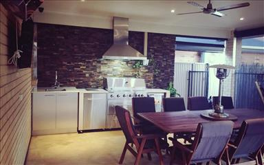 House share Mansfield Park, Adelaide $150pw, 4+ bedroom house