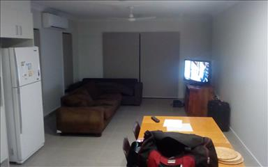 House share Bellbird Park, Brisbane $140pw, 2 bedroom house