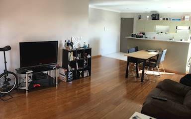 House share Alexandria, Sydney $300pw, 2 bedroom apartment