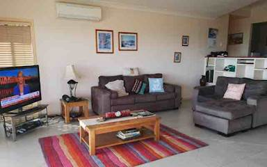House share Airlie Beach, Qld - Coastal $300pw, 2 bedroom house