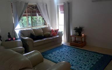 House share Bahrs Scrub, Brisbane $150pw, 2 bedroom house
