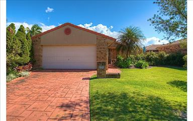 House share Coombabah, Gold Coast and SE Queensland $165pw, 3 bedroom house
