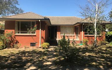 House share Ainslie, Canberra and ACT $250pw, 4+ bedroom house