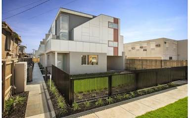 House share Airport West, Melbourne $200pw, 2 bedroom apartment