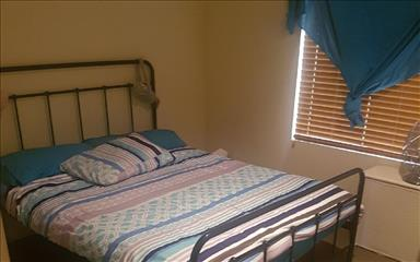 House share Mawson Lakes, Adelaide $135pw, 2 bedroom apartment