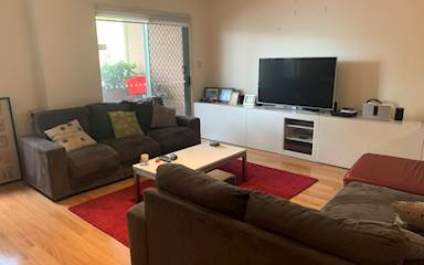 House share Alexandria, Sydney $330pw, 2 bedroom apartment