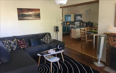 House share Altona North, Melbourne $200pw, 2 bedroom house