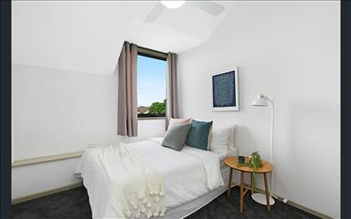 House share Maryville, NSW - Hunter, Central and North Coasts $145pw, 2 bedroom house