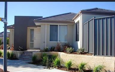 House share Baldivis, Perth $135pw, 2 bedroom house