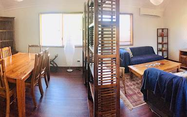 House share Bateman, Perth $140pw, 4+ bedroom house