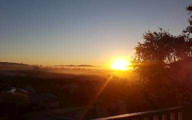House share Burnside, Gold Coast and SE Queensland $175pw, 3 bedroom house