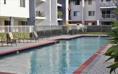 House share West Perth, Perth $145pw, 3 bedroom apartment