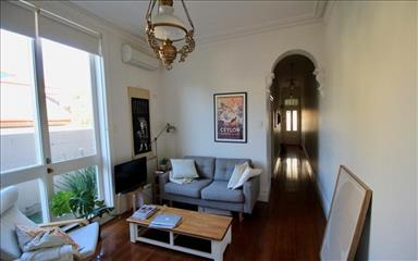 House share Abbotsford, Melbourne $255pw, 2 bedroom house
