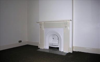 House share Alexandria, Sydney $285pw, 3 bedroom house