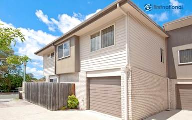 House share Beenleigh, Brisbane $200pw, 3 bedroom apartment
