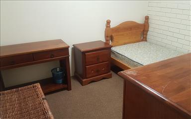 House share Algester, Brisbane $115pw, 2 bedroom apartment
