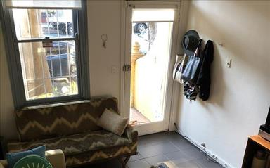House share Alexandria, Sydney $330pw, 2 bedroom house