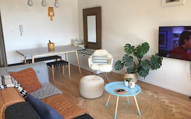 House share Alexandria, Sydney $350pw, 2 bedroom apartment