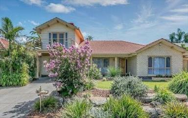 House share Dernancourt, Adelaide $195pw, 2 bedroom house