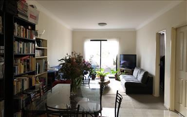 House share Alexandria, Sydney $247pw, 3 bedroom apartment