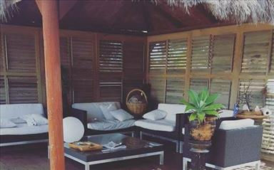 House share Burleigh Waters, Gold Coast and SE Queensland $255pw, 3 bedroom house