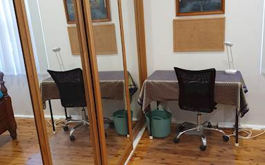 House share Allambie Heights, Sydney $275pw, 3 bedroom house