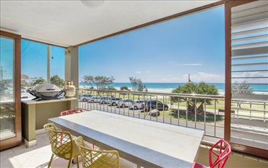 House share Currumbin, Gold Coast and SE Queensland $205pw, 3 bedroom apartment