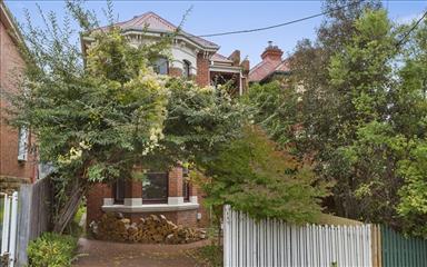 House share West Hobart, Hobart and Tasmania $260pw, 3 bedroom house
