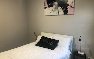 House share Caversham, Perth $160pw, 2 bedroom house