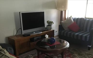 House share Wollongong, NSW - Illawarra and South Coast $175pw, 2 bedroom house