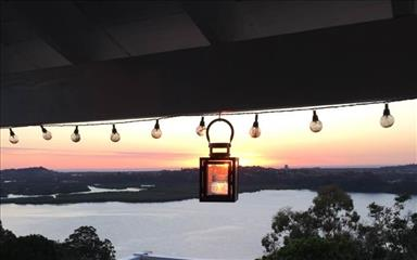 House share Bilambil Heights, NSW - Hunter, Central and North Coasts $300pw, 2 bedroom house