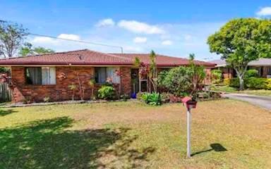 House share Alexandra Hills, Brisbane $155pw, 3 bedroom house