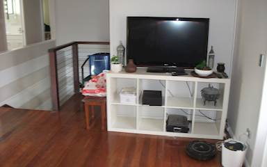 House share Albany Creek, Brisbane $155pw, 2 bedroom house