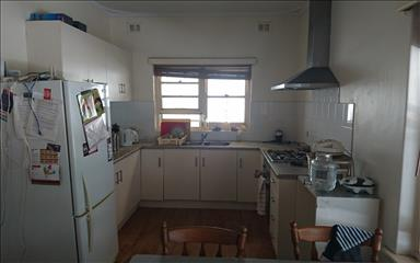 House share Renown Park, Adelaide $115pw, 4+ bedroom house